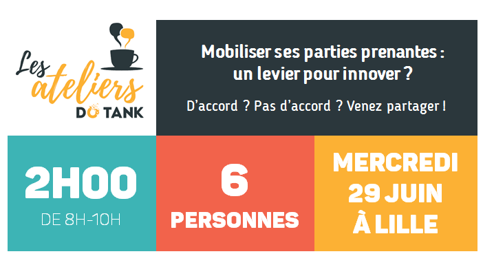 Les ateliers DO TANK-linkedin-v3